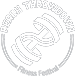 Beach Throwdown 2020